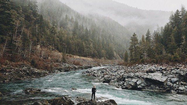 9 conseils que tout survivaliste devrait savoir