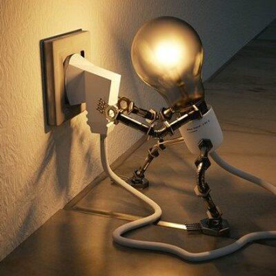 gestion de l'energie