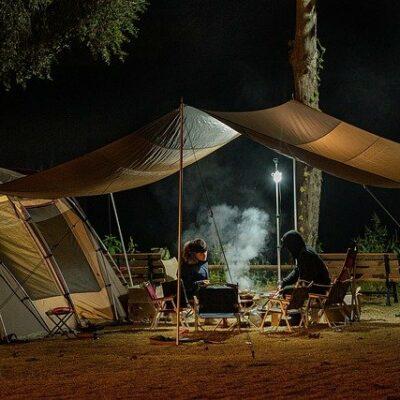 https://www.blogsurvivalisme.com/wp-content/uploads/2020/10/transport-et-camping-400x400.jpg