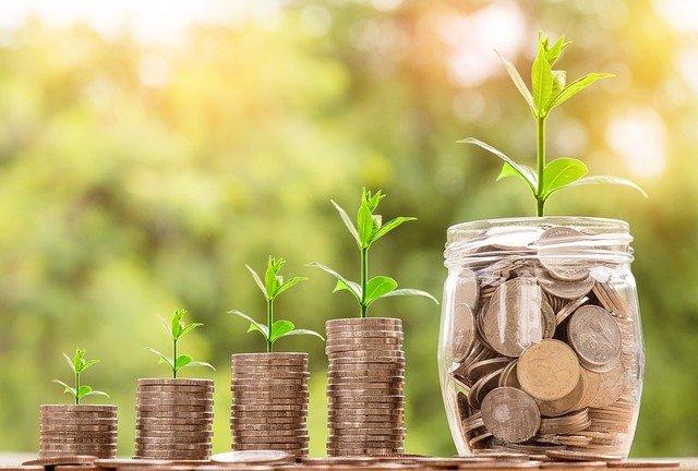 12 mesures à prendre pour se préparer ou affronter une urgence financière